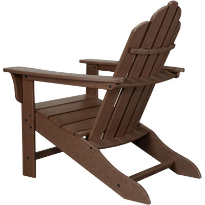 Hanover All Weather Adirondack Chair