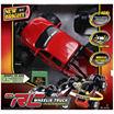 1:14 R/C Full Function Wheelie 6.4 V Ford Raptor