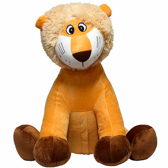 Looni The Lion