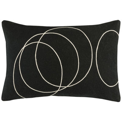 Decor 140 Bempton Rectangular Throw Pillow