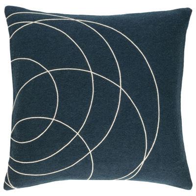 Decor 140 Bempton Rectangular Throw Pillow