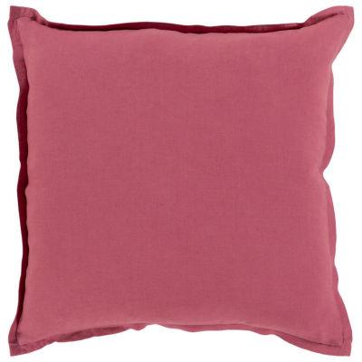 Decor 140 Cesky Throw Pillow Cover