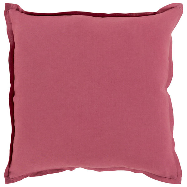 Jcpenney Decorative Pillow Covers : Decor 140 Cesky Throw Pillow Cover - JCPenney