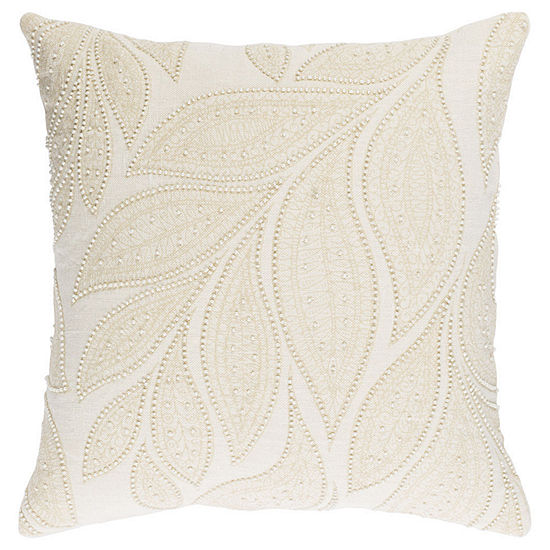 Decor 140 Darsham Rectangular Throw Pillow