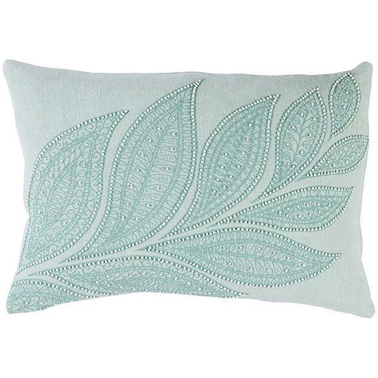 Decor 140 Darsham Throw Pillow Cover