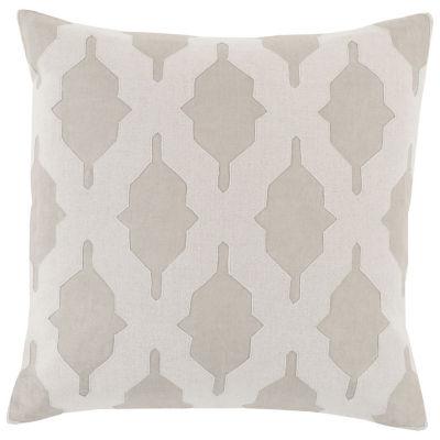 Decor 140 Pyla Square Throw Pillow