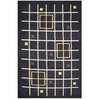 La Rugs Pronto Vii Rectangular Rugs