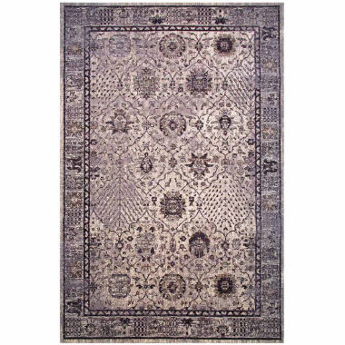 Hermes Ii Rectangular Rugs