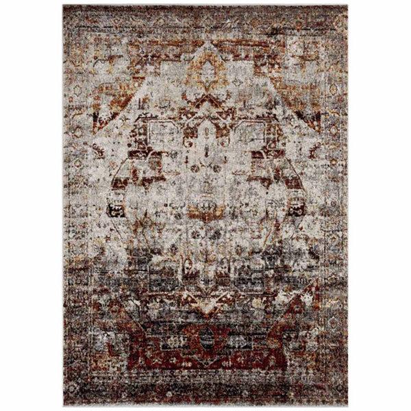 Decor 140 abburth rectangular rug jcpenney for Decor 140 rugs