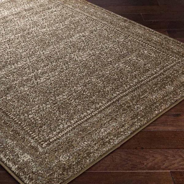 Decor 140 juargas rectangular rugs jcpenney for Decor 140 rugs
