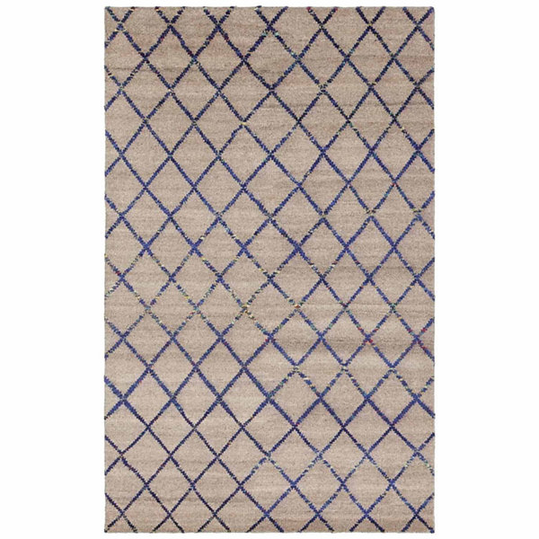 Chandra Aarushi Rectangular Rugs