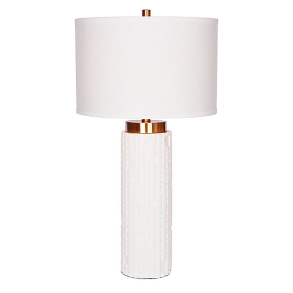 Catalina zoe resin table lamp jcpenney catalina zoe resin table lamp aloadofball Images