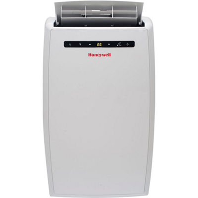Honeywell MN Series 12000 BTU Portable Air Conditioner with Remote Control