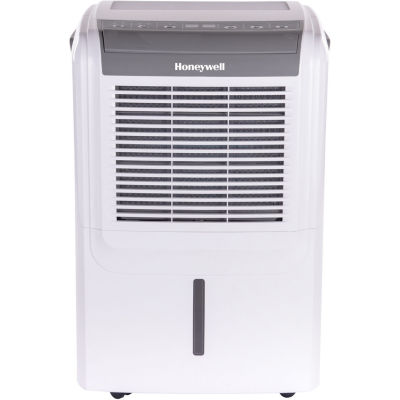 Honeywell 70-Pint Dehumidifier