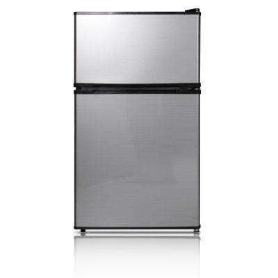 Midea 3.1 Cu Ft Mini Refrigerator