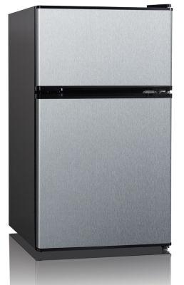Midea 3.4 Cu Ft Mini Refrigerator