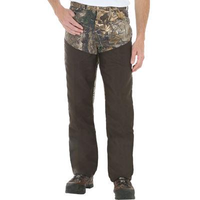 Wrangler® Pro Gear Upland Jeans