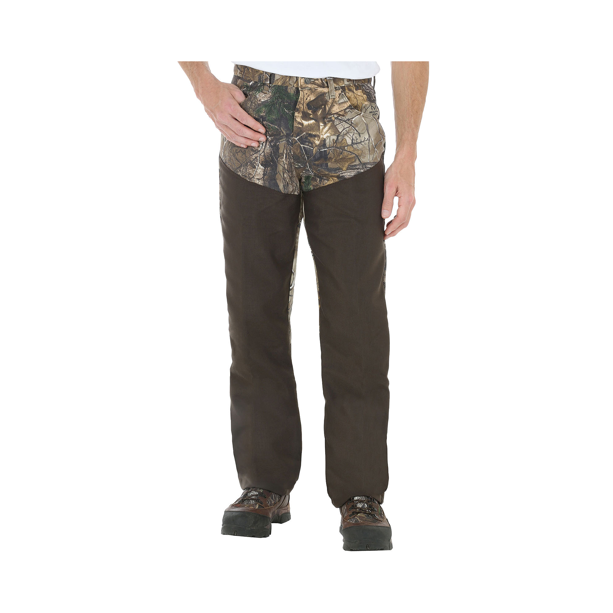Wrangler Pro Gear Upland Jeans