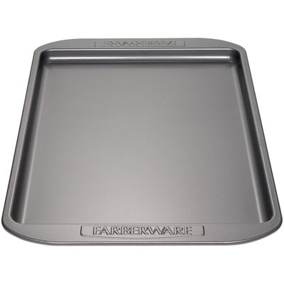 "Farberware® 10x15"" Cookie Sheet"