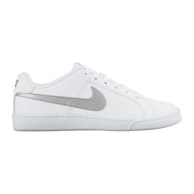 Nike® Court Royal Womens Tennis Shoes