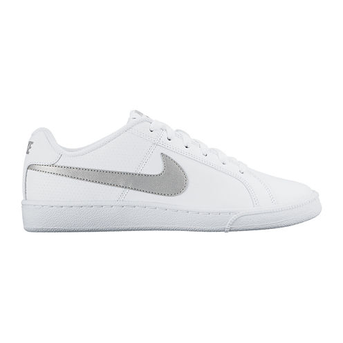 Nike® Court Royal Womens Tennis Shoes