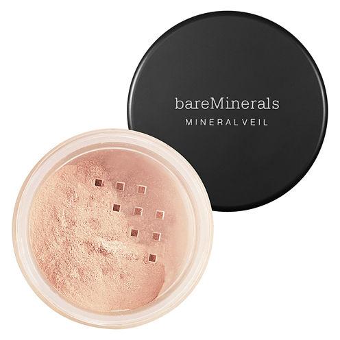 bareMinerals bareMinerals Mineral Veil Broad Spectrum SPF 25