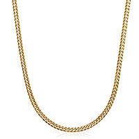 Men's Gold Jewelry