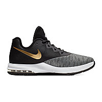 Nike Black All Men's Shoes for Shoes JCPenney