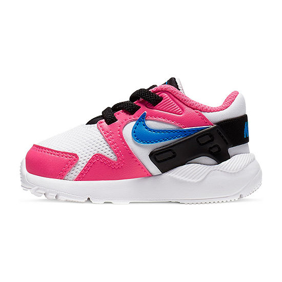 Nike Ld Victory Toddler Girls Running Shoes