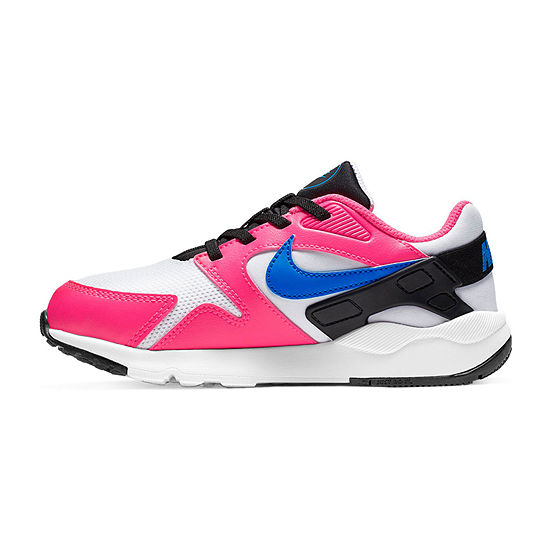 Nike Ld Victory Little Kids Girls Running Shoes