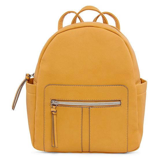 Arizona Jay Backpack