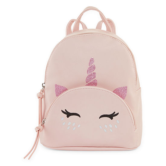 Arizona Unicorn Mini Backpack