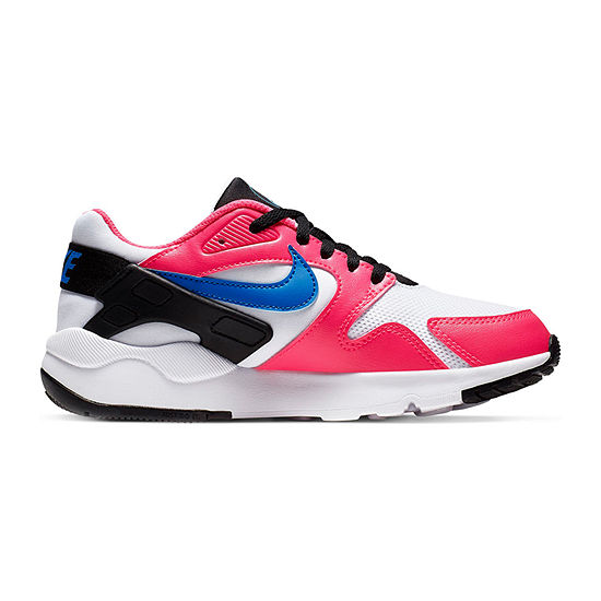 Nike Nk Ld Victory Girls Running Shoes