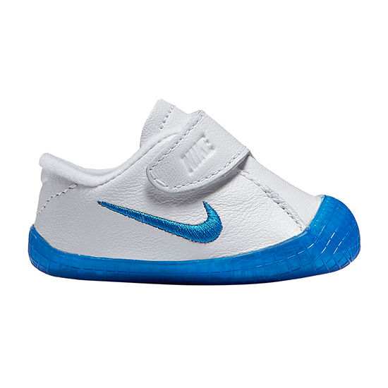 Nike Waffle 1 Unisex Walking Shoes