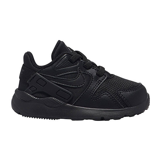 Nike Ld Victory Toddler Boys Laceup Running Shoes