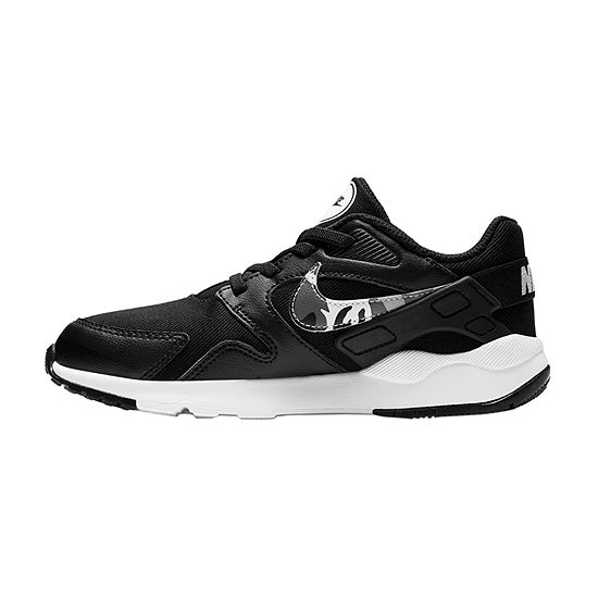 Nike Ld Victory Little Kids Boys Running Shoes