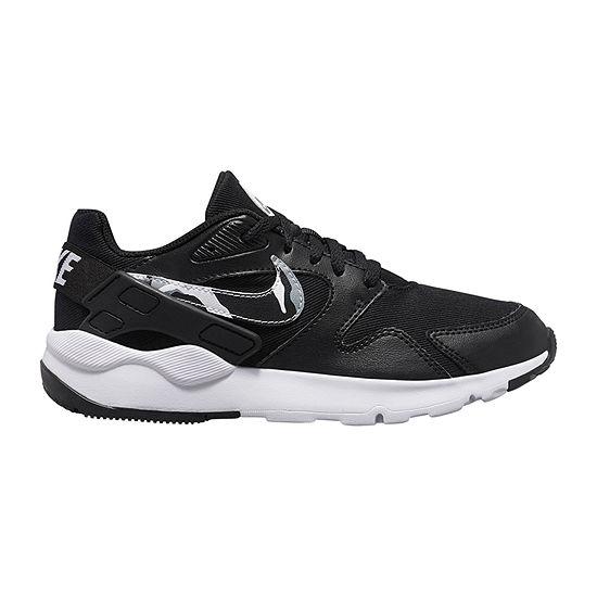 Nike Ld Victory Boys Running Shoes