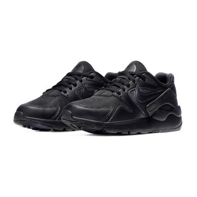 Nike Ld Victory Boys Lace-up Running Shoes