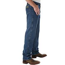 ecc20c0063 Wrangler George Strait Original Fit Cowboy Cut Jeans JCPenney