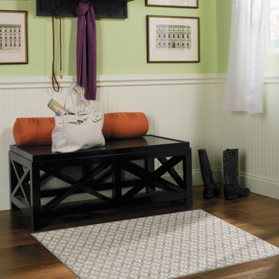 Mohawk Home® Hattie Rectangular Rug