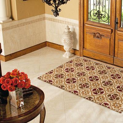 Mohawk Home® Alysa Rectangular Rug