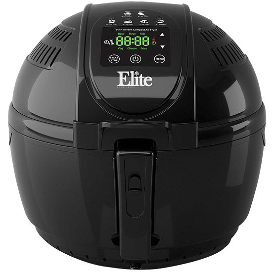 Elite 35 Quart Digital Air Fryer