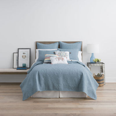 JCPenney Home Emma Quilt