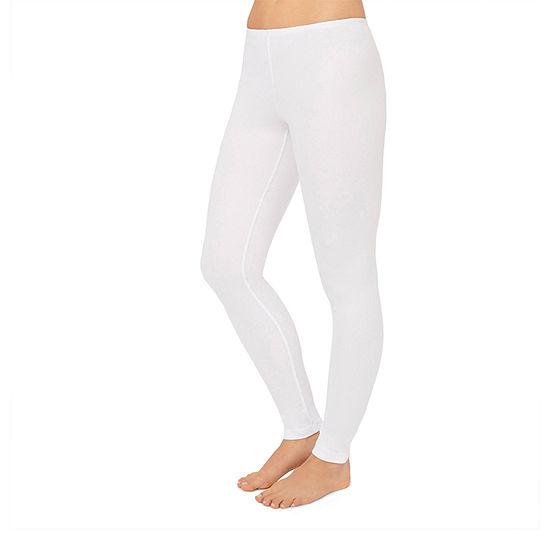 Cuddl Duds Climatesmart Womens-Tall Pajama Pants