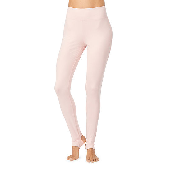 Cuddl Duds Infrared Womens Pajama Pants