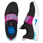 Nike In Season Tr 9 Womens Training Shoes