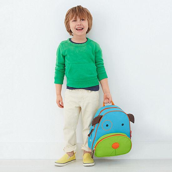 Skip Hop Animal Backpack
