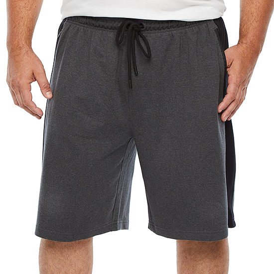 The Foundry Big Tall Supply Co Mens Stretch Pull On Short Big And Tall