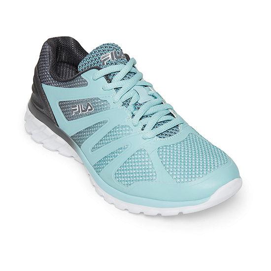Fila Memory Cryptonic 3 Womens Running Shoes