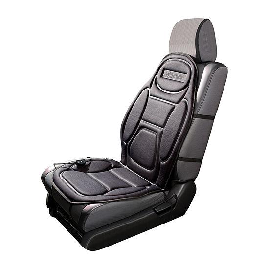 RoadTrip™ Heated Car Seat Cushion